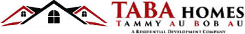 TABA Homes, LLC